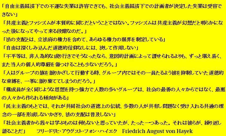 2016-07-15_065556